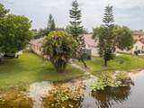 1565 Presidio Dr - Photo 46