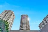 18081 Biscayne Blvd - Photo 29