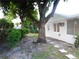 2851 26th St - Photo 12