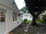 2851 26th St - Photo 34