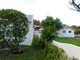 2851 26th St - Photo 8