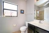 2743 2nd Dr - Photo 16