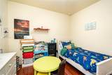 2743 2nd Dr - Photo 43