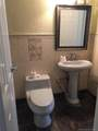 16465 22nd Ave - Photo 10