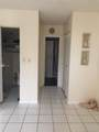 16465 22nd Ave - Photo 12