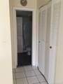 16465 22nd Ave - Photo 13