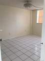 16465 22nd Ave - Photo 14
