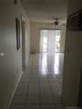16465 22nd Ave - Photo 2