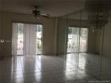 16465 22nd Ave - Photo 3