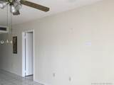 16465 22nd Ave - Photo 5