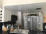 16465 22nd Ave - Photo 6