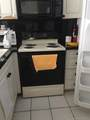 16465 22nd Ave - Photo 8