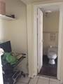 16465 22nd Ave - Photo 9