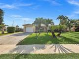 2294 63rd Ave - Photo 1