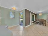 2294 63rd Ave - Photo 13