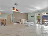 2294 63rd Ave - Photo 14