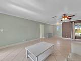 2294 63rd Ave - Photo 15