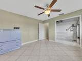 2294 63rd Ave - Photo 16