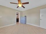 2294 63rd Ave - Photo 18