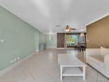 2294 63rd Ave - Photo 20