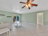 2294 63rd Ave - Photo 21