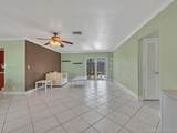 2294 63rd Ave - Photo 23