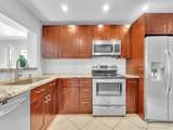 2294 63rd Ave - Photo 24