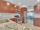 2294 63rd Ave - Photo 25