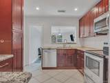 2294 63rd Ave - Photo 26
