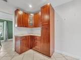 2294 63rd Ave - Photo 27