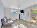 2294 63rd Ave - Photo 28