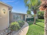 2294 63rd Ave - Photo 3