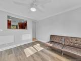 2294 63rd Ave - Photo 30