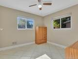 2294 63rd Ave - Photo 31