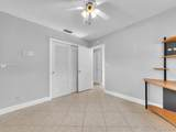 2294 63rd Ave - Photo 32