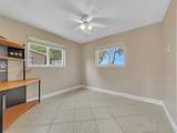 2294 63rd Ave - Photo 33