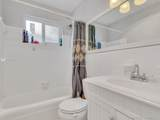 2294 63rd Ave - Photo 34