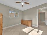 2294 63rd Ave - Photo 35