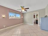 2294 63rd Ave - Photo 36