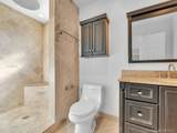 2294 63rd Ave - Photo 38