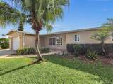 2294 63rd Ave - Photo 4