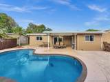 2294 63rd Ave - Photo 40