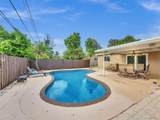 2294 63rd Ave - Photo 41