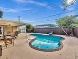 2294 63rd Ave - Photo 42
