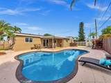 2294 63rd Ave - Photo 43