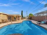 2294 63rd Ave - Photo 44
