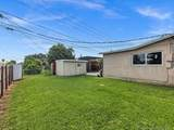 2294 63rd Ave - Photo 45