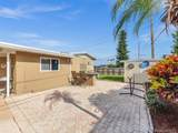 2294 63rd Ave - Photo 46