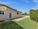 2294 63rd Ave - Photo 47