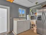 2294 63rd Ave - Photo 48